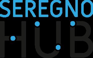 seregno coworking logo