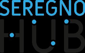 Seregno Hub