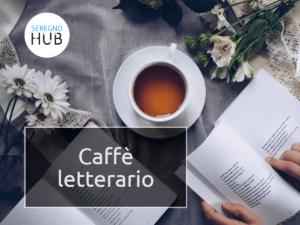 Incontri Caffè Letterario